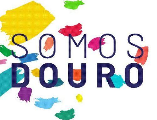 "CCDR-N: Estudo ""Jovens do Douro"" promovido no âmbito da iniciativa ""Somos Douro"""